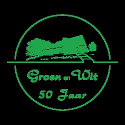 GW_logo_50jaar